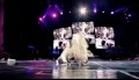 Madonna | Sticky and Sweet Tour DVD Trailer