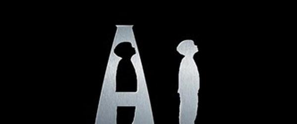 Resenha: A.I. – Inteligência Artificial