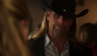 """WWE Hall of Famer Shawn Michaels stars in WWE Studios' """"Pure Country: Pure Heart"""""""