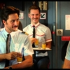 Os Amantes Passageiros - Trailer Oficial - 28 de Junho nos cinemas