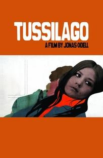 Tussilago - Poster / Capa / Cartaz - Oficial 1