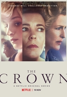 The Crown (4ª Temporada) (The Crown (Season 4))