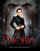 Fobia (Phobia)