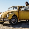 Assista ao trailer de Bumblebee, o spin-off de Transformers!
