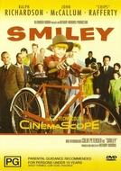 Jogos da vida (Smiley)