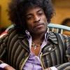 Assista ao trailer da cinebiografia de Jimi Hendrix - Vídeo - Rolling Stone Brasil