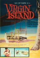 A Ilha do Pecado (Virgin Island)
