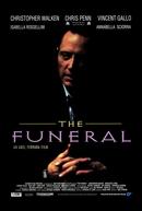 Os Chefões (The Funeral)