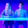 Maniac (Netflix) - Resenha - Meta Galaxia