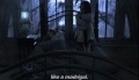 Madrigal Trailer