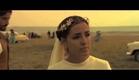 La novia - Trailer final (HD)