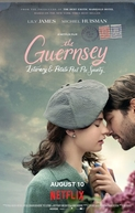 A Sociedade Literária e A Torta de Casca de Batata (The Guernsey Literary and Potato Peel Pie Society)