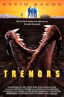 O Ataque dos Vermes Malditos (Tremors)