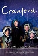 Cranford (2°Temporada)