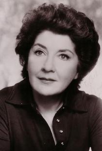 Maureen Stapleton - Poster / Capa / Cartaz - Oficial 1
