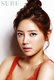 Lee Tae Im - Poster / Capa / Cartaz - Oficial 5