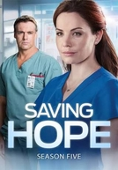 Saving Hope (5ª Temporada) (Saving Hope (Season 5))