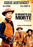 O Manto da Morte (The Texas Rangers)