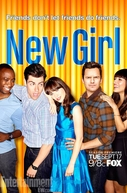 New Girl (3ª Temporada) (New Girl (Season 3))