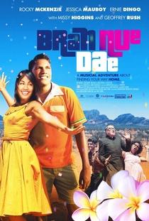 Bran Nue Dae - Poster / Capa / Cartaz - Oficial 2