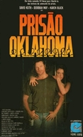 Prisão Oklahoma (Caged Fear)