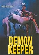 A Maldição do Demônio (Demon Keeper)