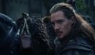 The Last Kingdom | Series 2 Trailer
