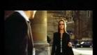 THE SKULLS 2 Trailer.avi
