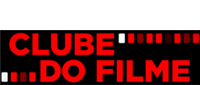 Clube do Filme - Poster / Capa / Cartaz - Oficial 1