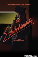 The Exhibitionists (The Exhibitionists)