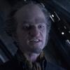 Desventuras em Série | Neil Patrick Harris aparece como Conde Olaf em teaser