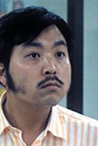 Wai-Lung Ho