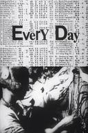 Everyday (Everyday)
