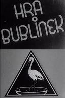 Hra bublinek (Hra bublinek)