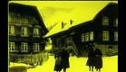 Romeo und Julia im Schnee - Ernst Lubitsch, 1920VOS