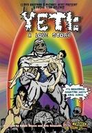 Yeti: A Gay Love Story (Yeti: A Love Story)