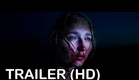 When Animals Dream (2014) International Trailer #1 - Nar Dyrene Drømmer