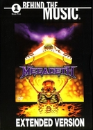 VH1: Megadeth, Behind the Music (VH1: Megadeth, Behind the Music)