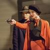 """Minissérie """"Bonnie & Clyde"""" mostra a história real do casal de criminosos mais famosos dos EUA. – Película Criativa"""