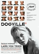 Dogville (Dogville)