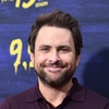 """Charlie Day to Make Feature Directorial Debut """"El Tonto"""""""