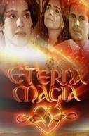 Eterna Magia (Eterna Magia)