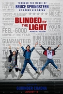 A Música da Minha Vida (Blinded by the Light)