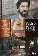 Pedro sob a Cama (Pedro sob a Cama)