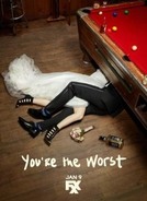 You're the Worst (5ª Temporada) (You're the Worst (Season 5))