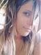 Thaisa Gonçalves