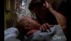Fatal Vows 1994 Cynthia Gibb, John Stamos (4 of 4)
