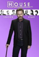 Dr. House (8ª Temporada)