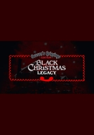 Black Christmas Legacy (Black Christmas Legacy)
