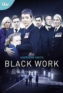 Black Work (Black Work)